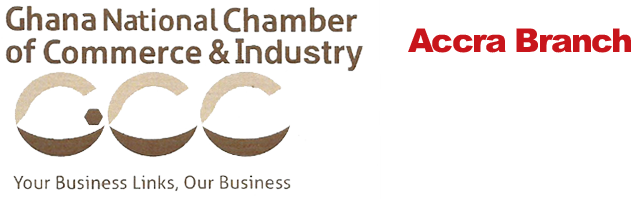 Accra Chamber of Commerce and Industry