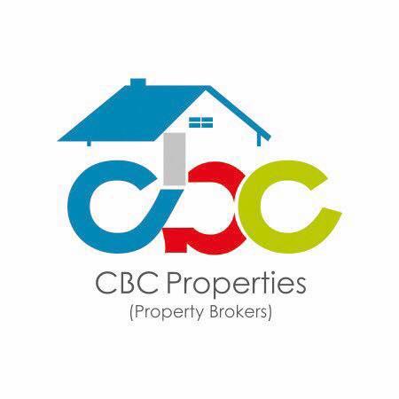 CBC Properties Ghana