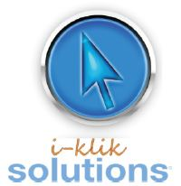 IKLIK_Logo