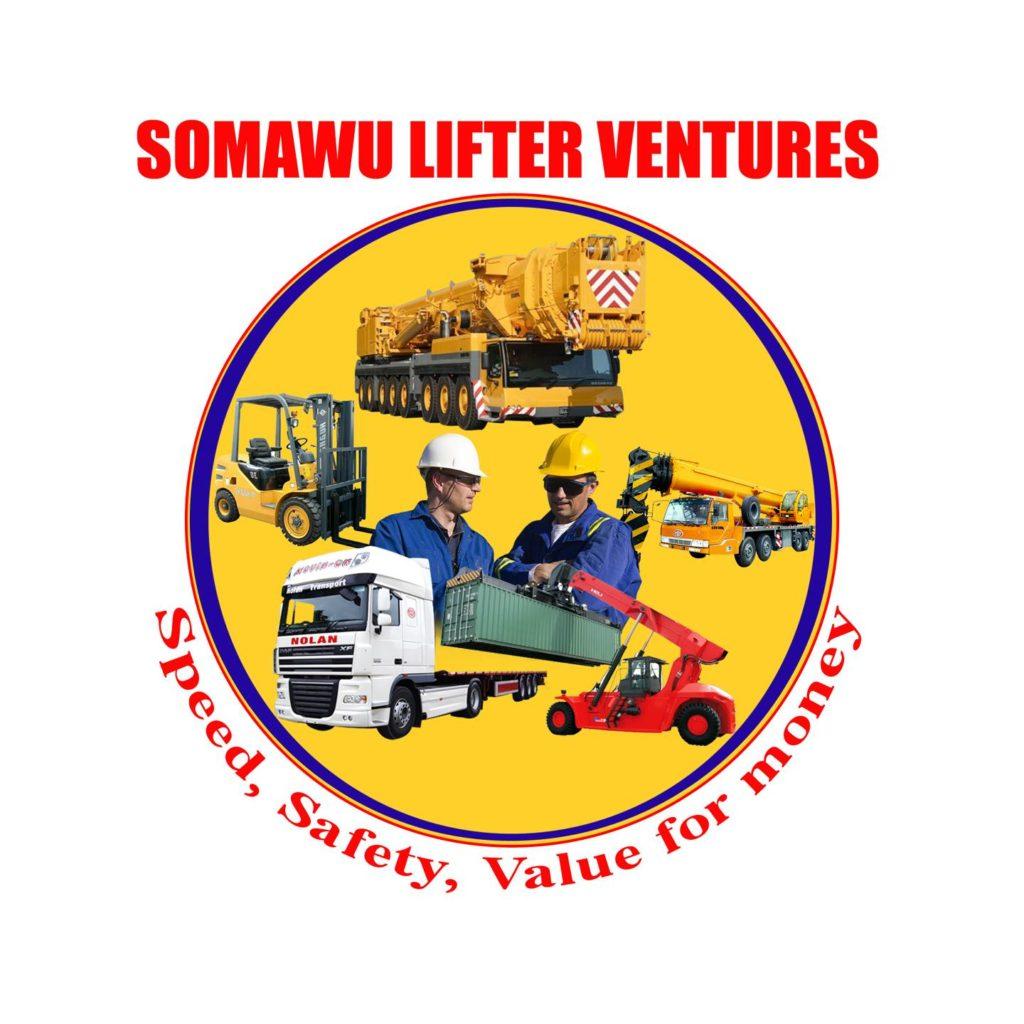 somawu