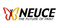 Neuce_Logo-RGB-EN