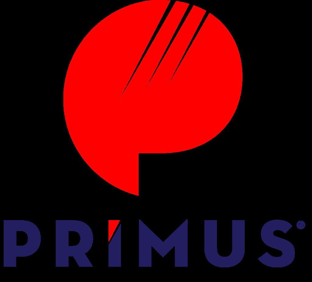 Primus logo-1