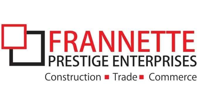 frannette logo
