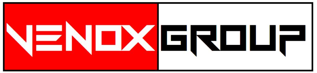 venox logo