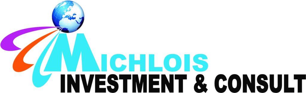 micholis logo
