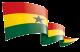 ghana_flag_wave